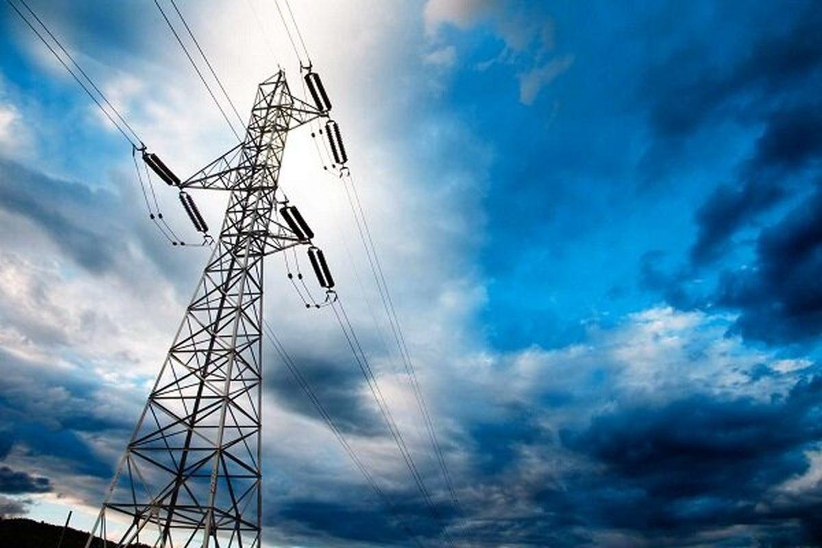 عبور تولید نیروگاه های مقیاس کوچک از مرز ۱۱۰۰مگاوات