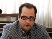 پشت پرده استعفای جلالپور