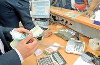 80 درصد سیستم بانکی شفاف نیست