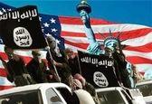 اسناد همکاریهای آمریکا با داعش در سوریه و عراق منتشر شد