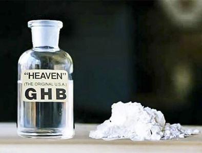 کشف ۱۴ هزار آمپول هروئین مایع در شهری کوچک