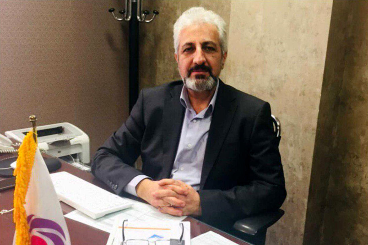 آغاز دور جدید جشنوارههای باشگاه مشتریان ایران زمین از 6اردیبهشت