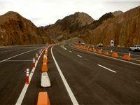 محدودیت ترافیکی جادهها در تعطیلات نیمه شعبان
