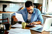 شش نکته برای افزایش بهرهوری در شرایط دورکاری/ تخصیص مکان معینی از منزل برای کار