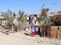 روایتی از ساکنان محله حاشیهای اسماعیل آباد قم