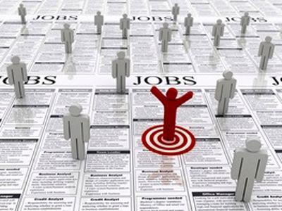 20 شغل پردرآمد دنیا کدامند؟