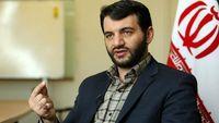 برگزاری جلسه شورای معاونین وزارت تعاون با حضور عبدالملکی