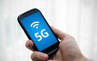 اجرای آزمایشی شبکه ۵Gدر عربستان، مصر و قزاقستان