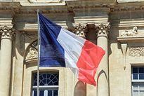 اظهار نظر عجیب سفیر فرانسه در مورد مذاکرات وین