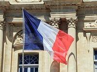 مخالفت فرانسه با فعال شدن مکانیسم ماشه
