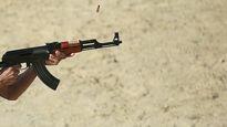 تیراندازی به خودروی سفارت ایران در کابل