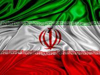 واکنش ایرانیان به حذف پستهای سپهبد سلیمانی +عکس