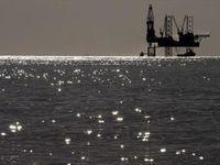 تاکتیک جدید فروش نفت ایران