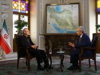 موضع ایران درباره مذاکره با آمریکا تغییر خواهد کرد؟/ برای گفتوگو با عربستان پیش شرط نمیگذاریم