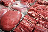 قیمت گوشت قرمز به کجا میرود؟/ آیا ممنوعیت صادرات و اجازه واردات مشکل گرانی را حل کرد؟