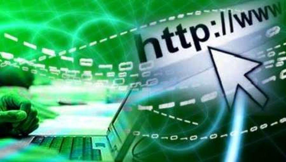 تاثیر اقتصادی گسترش اینترنت ۴G