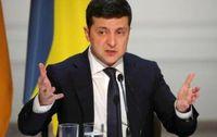 واکنش اوکراین و کانادا به بیانیه ایران درباره هواپیما۷۳۷