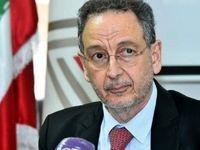 لطمه شدید انفجار بیروت به اقتصاد لبنان