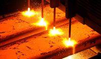 تحریم فلزات به آسانی مدیریت میشود