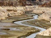 افت 350 میلیون متر مکعبی ورودی آب به سدهای تهران