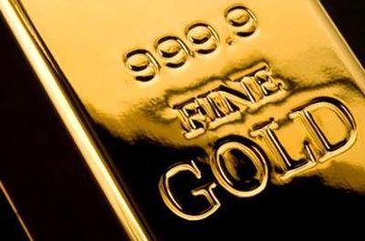 پیشبینی افزایشی کیتکو از قیمت طلا