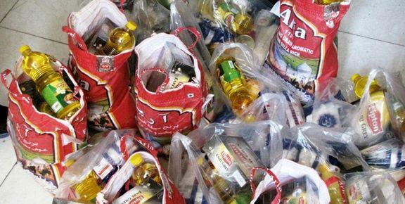 اعلام شرط جدید برای جاماندگان دریافت بسته حمایتی