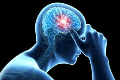 ۲۰ تا ۳۰ درصد مبتلایان به صرع مقاوم به درمان هستند
