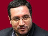 وزیر صنعت: تنظیم بازار اولویت جدید وزارت صمت است