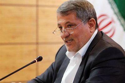 هاشمی: تهران از بافت فرسوده و جمعیت زیاد رنج میبرد/ تهران در شرایط مناسبی قرار ندارد
