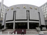 ایران در جمع ۱۱کشور فاقد بانک خارجی/ نقش پررنگ بانکهای خارجی در توسعه تجارت کشورها