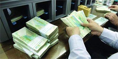 ۴۵ درصد؛ افزایش ارائه وام بانکی
