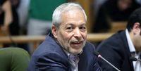 شورای پنجم تهران شورای نامگذاری معابر است؟