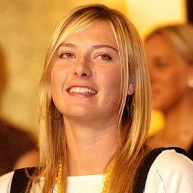 ثروتمندترین ورزشکار زن دنیا کیست؟ +عکس