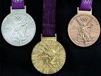ساخت مدال های المپیک از ضایعات الکترونیکی! +فیلم