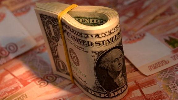 طرح آمریکا برای تشویق خروج سرمایه ایرانیان از کشور