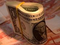 روسیه آمریکا را به سوءاستفاده از دلار متهم کرد