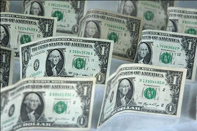 مبادله ارز صادراتی در اتاق کلید خورد
