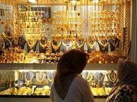 هشدار! استفاده از مس در النگوهای طلا