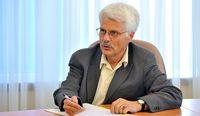 پروفسور صالحی اصفهانی، میهمان این هفته برنامه گذار از بحران