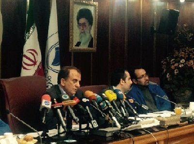 معرفی شرکای جدید ایران خودرو