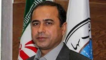 تغییر رویه ذخیره گیری یکی از علتهای زیان انباشته بیمه ایران است