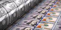 دلار تا کجا میتواند پایین برود؟