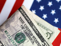 اروپا به دنبال راهی برای رهایی از دیکتاتوری دلار