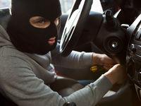 روشهای سرقت خودرو در نوروز