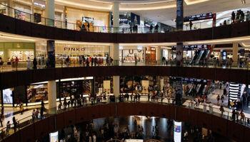 رشد بخش خصوصی امارات به پایینترین سطح خود رسید