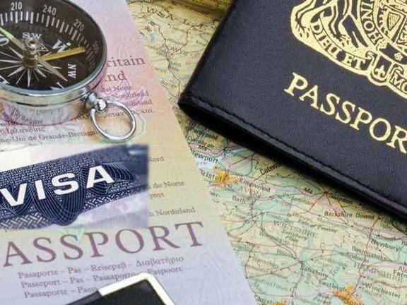 بهترین و بدترین گذرنامههای جهان