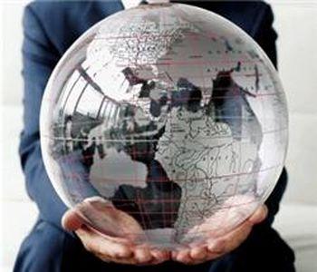 دوشنبه: نبض بازارهای ایران و جهان