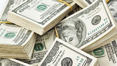 افزایش نرخ ارز به نفع اقتصاد کشور است