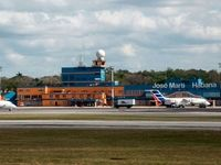 سقوط هواپیمای بوئینگ ۷۳۷  در کوبا