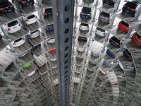 اتحادیه اروپا با سریعترین رشد تقاضای غیرمستقیم فلزات مورد استفاده در باتری